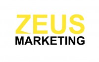 ZEUS Marketing